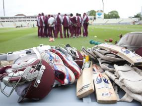 India to tour West Indies in July
