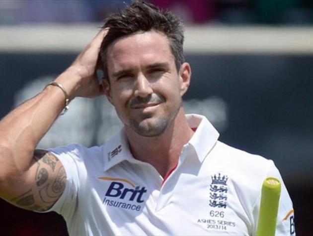 Cook says Pietersen book has 'tarnished' England