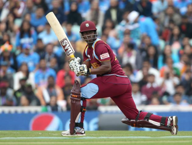 West Indies take series win as rain ruins India's hopes